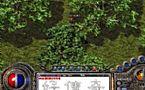 屠龙战传奇刺客如何快速学会替身草人