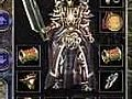 刀光传奇快速修炼战士抱月剑法