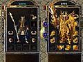 传奇4秘籍法师如何修炼龙影剑法